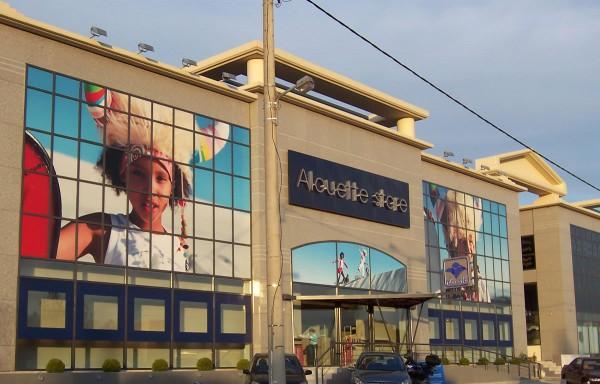 Ψηφιακές εκτυπώσεις - Πινακίδες ΝΕΟΝ - LED επιγραφές - Κατασκευές Πλέξιγκλας στα Βόρεια προάστια